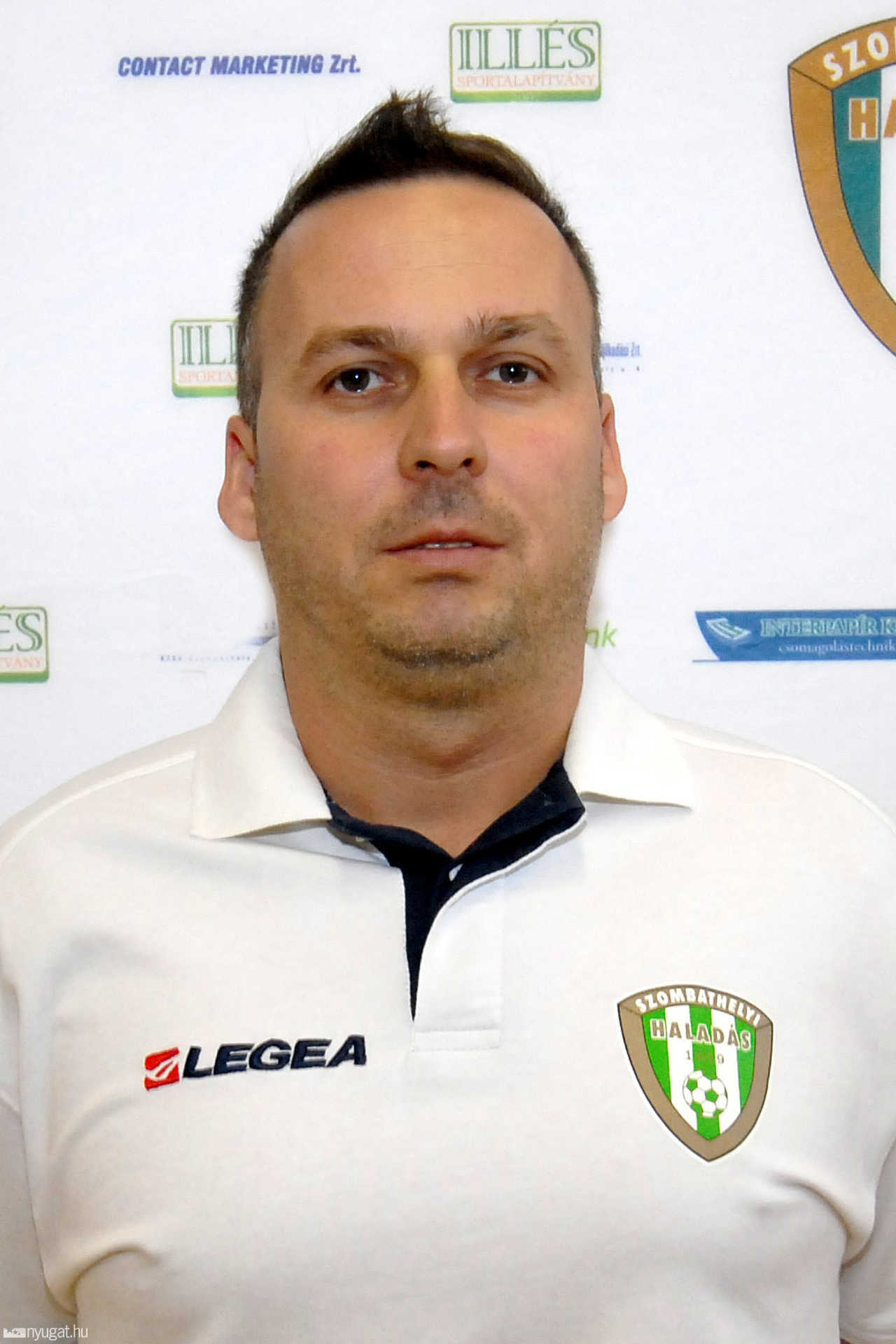 Jakab Ferenc